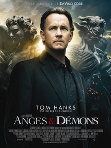 Anges_et_demons_film