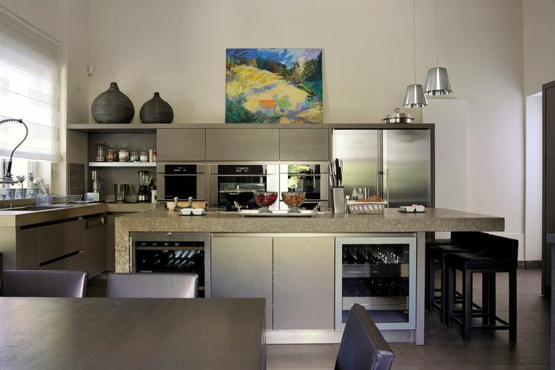 07-ecully-cuisine