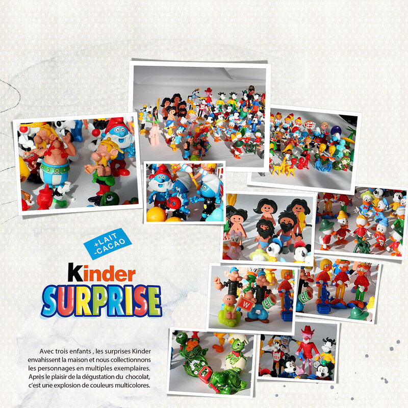 Kinder_Yin_template 421