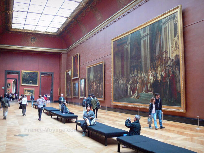 musee-louvre-36218_w1000