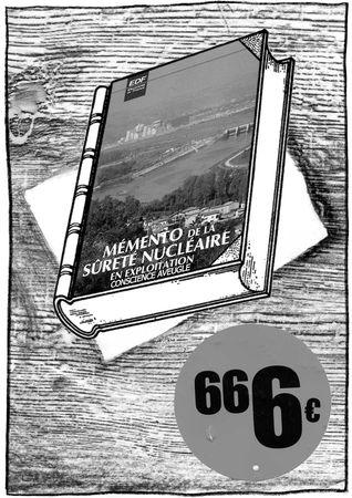 manteaux_mentaux5_20