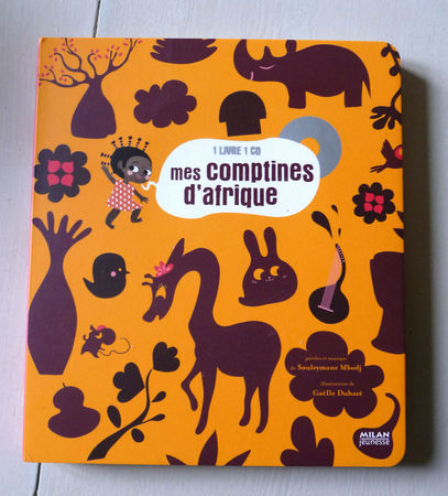 couv_mes_comptines
