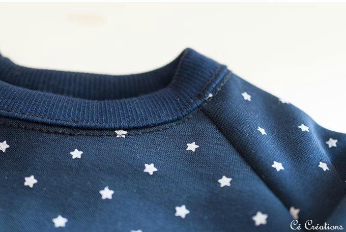 sweat-t-shirt-bleus-5