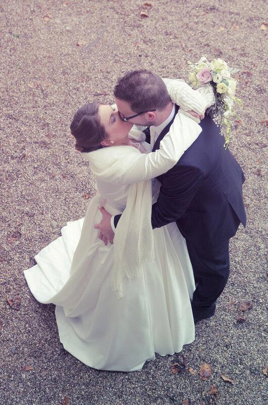 A Mariage Emeline et Thomas (55)