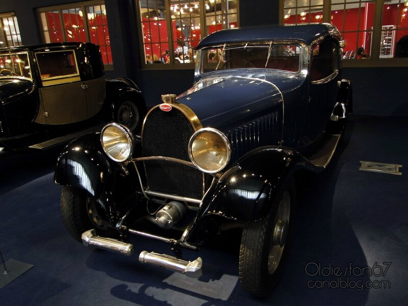 bugatti-49-coupe-1933-a