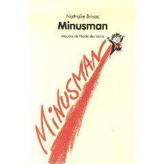 minusman