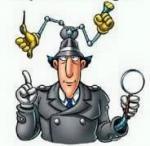 inspector_gadgetjex