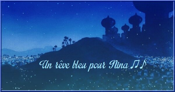 logo anniversaire Nina npa