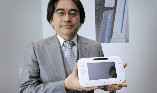 nintendo-photo-513e1a8b1ed6b-600x356