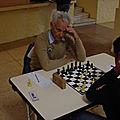 Championnat du Var 2006-2007 (76) Demeter Marku