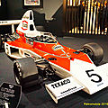 MacLaren M 23 Cosworth F1 3L_12 - 1974 [UK] HL_GF