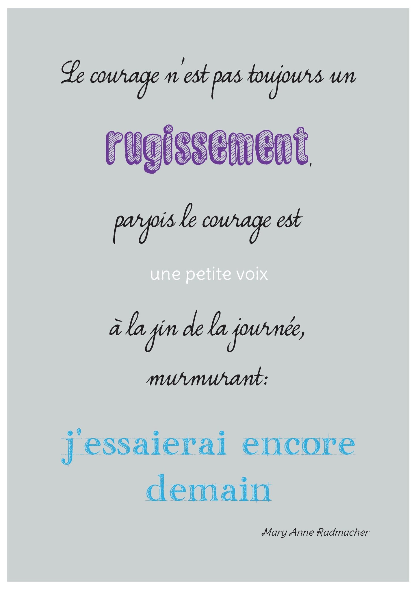 Movie Love Quotes: Citations D'amour En Anglais Avec Traduction