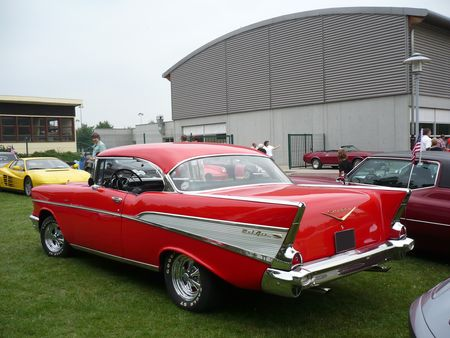 CHEVROLET_Bel_Air_2door_hardtop_Bartenheim__2_