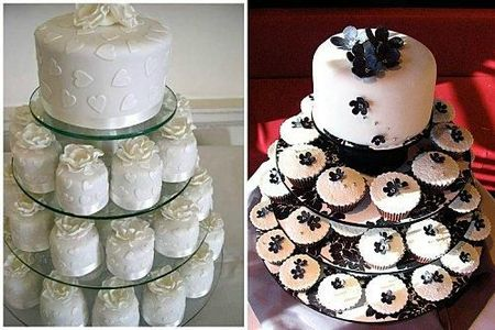 cupcake-gateau-mariage-tendance-L-2