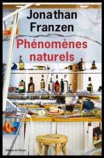 phenomenes naturels
