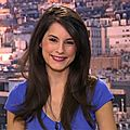 marionjolles05.2012_03_17