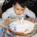anniversaire 2 ans f