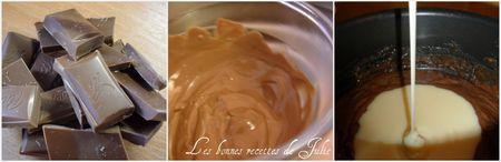 Nutella_maison_collage