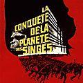 La conquête de la Planète des singes (J Lee Thompson)