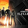 Marvel's agents of shield - saison 1 episode 17 - critique