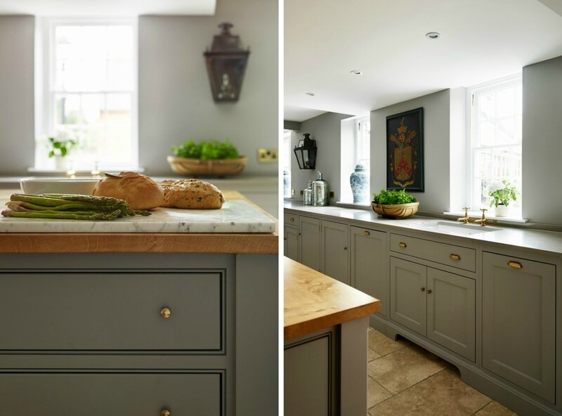 The-Old-Rectory-Project-Suffolk-Humphrey-Munson-Kitchens-5