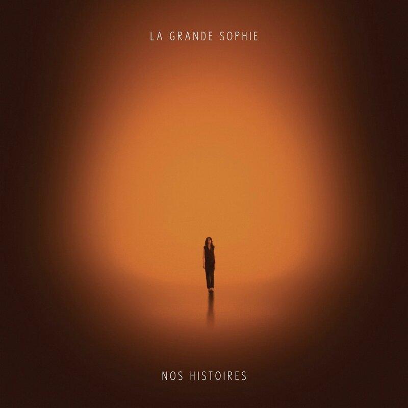 La-Grande-Sophie-Nos-histoires