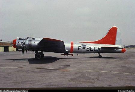 F-BEEATripoli1968