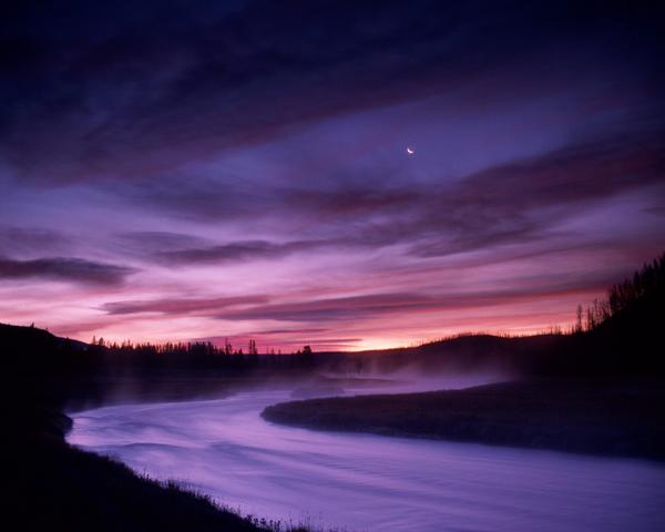 paysage 26