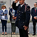 8 mai 2018 Gérard GUTIERREZ (11)