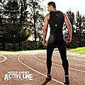ACTIVE - Modus Vivendi