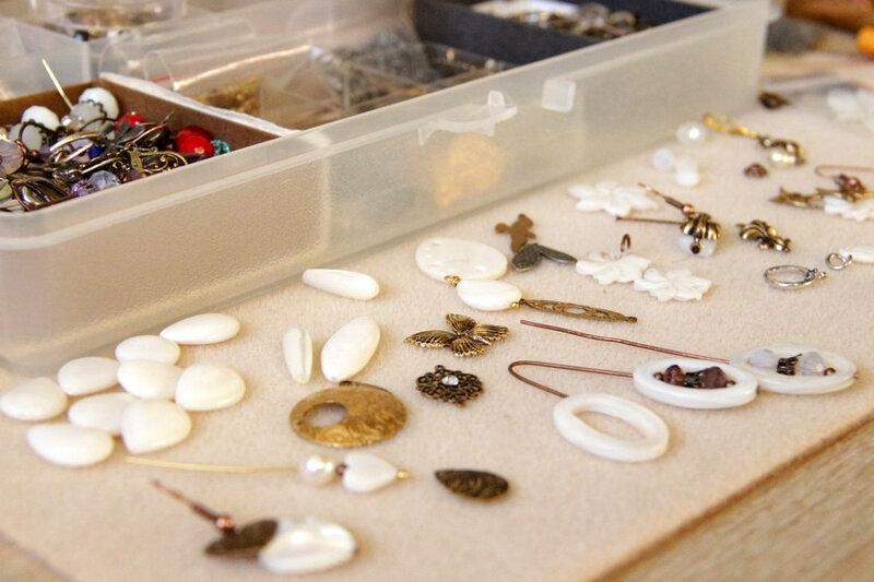 bijoux-intemporels-l-atelier-