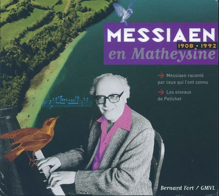 cd_Messiaen_1r
