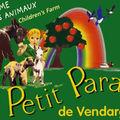 Le petit paradis à vendargues