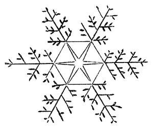 snowflake-graphicsfairy29c