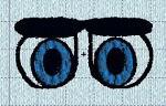yeux03 machine