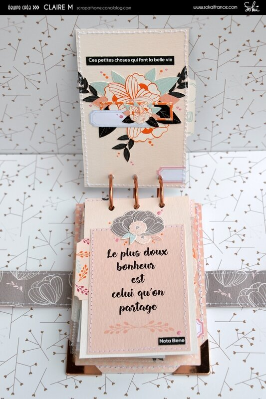 Copie de mini Marie-page#2-Sokai-collection parlez moi d'amour-claire-scrap at home