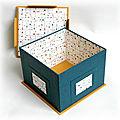 cartonnage_pour_secretsdatelier_B cube couv plat2
