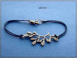bracelet_bracelet_connecteur_branches_feuill_2116861_pb239712_4264c_570x0