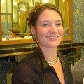 Chloé, Septembre 2005