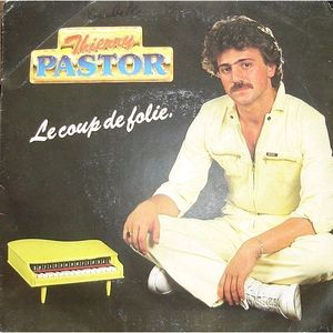 THIERRY_PASTOR_Le_coup_de_de_folie