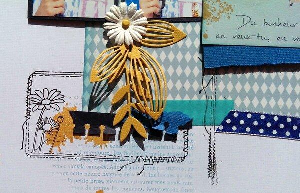 page sketch marianne-details (2)