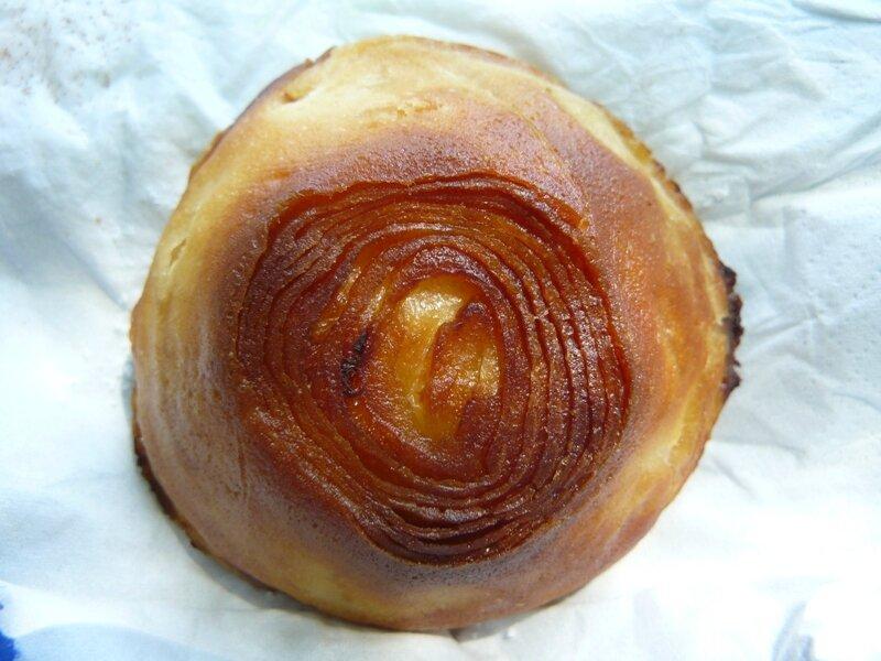 Pasteis De Belem Lisbonne sucre glace canelle flan pâtisserie specialite (10)