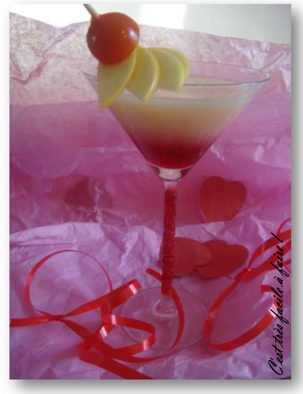 COCKTAIL_PINK_BANANA1