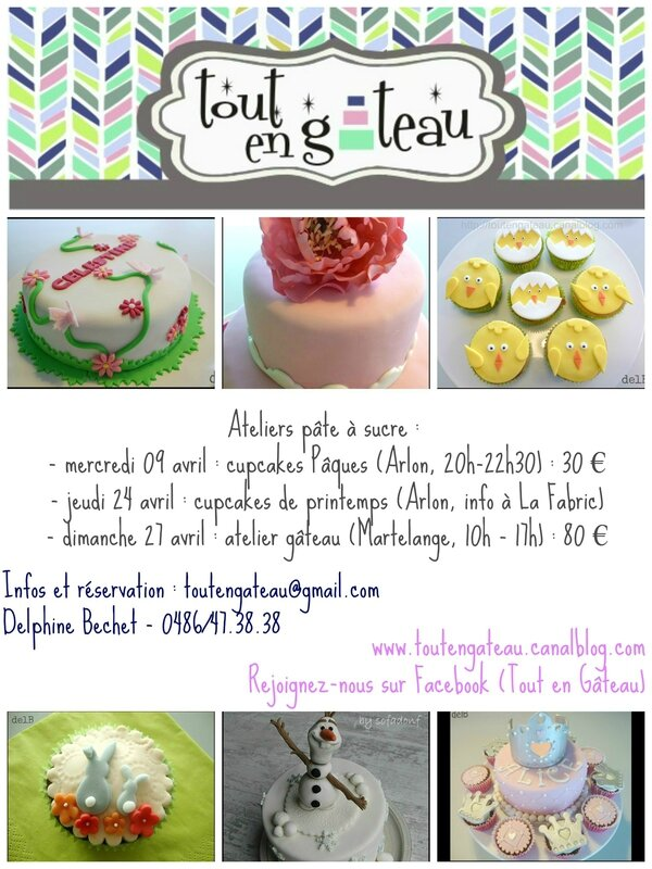 Ateliers_Avril_flyers