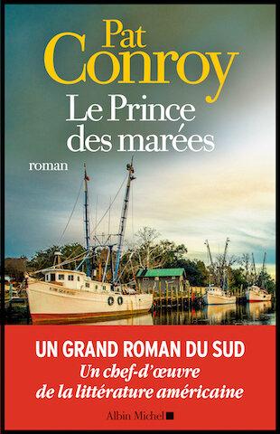 le prince des marees