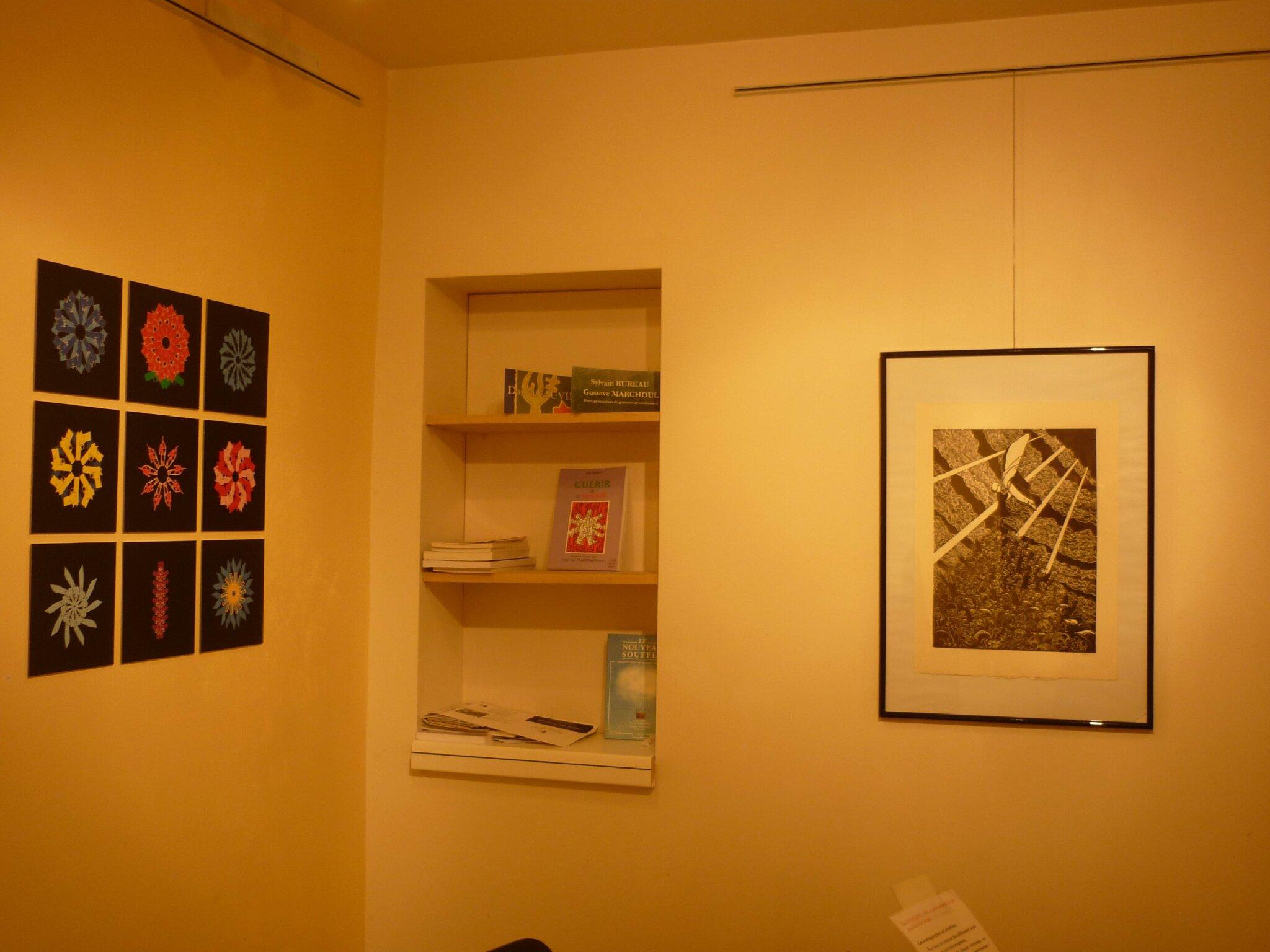 Galerie 19