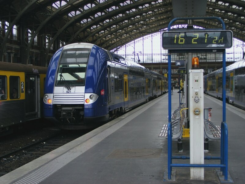 010610_621lille2