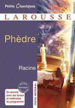 phedre-789392