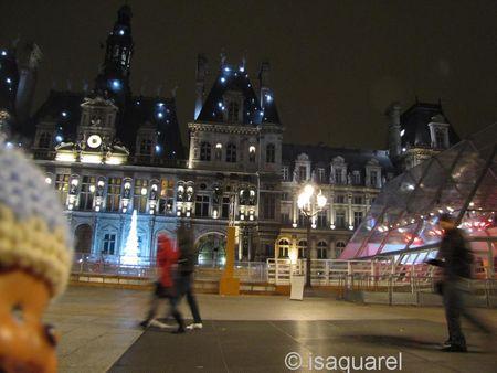 kiki___la_mairie_de_Paris