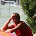soulac et chassieu tennis 2007 303